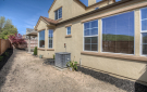 33-5074staghorn-mls