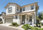SOLD! 8069 Red Oak Court, Hiddenbrooke CA  94591