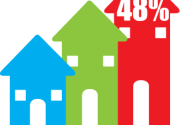Hiddenbrooke Home Values Up 48 Percent 2012 to 2014