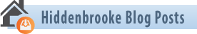Latest Hiddenbrooke Blog Posts