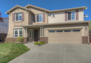 SOLD! 2927 Carlingford Lane, Hiddenbrooke CA 94591