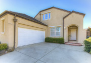 SOLD! 5014 Staghorn Drive, Hiddenbrooke Vallejo, CA 94591