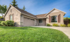 3026 Blue Sky Ct Hiddenbrooke