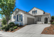 SOLD! 5141 Carisbrooke Lane, Hiddenbrooke, Vallejo CA 94591
