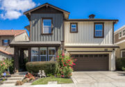 SOLD! 6670 Chalk Hill Lane, Hiddenbrooke, Vallejo CA 94591