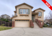 SOLD! 2724 Olivewood Lane, Hiddenbrooke, Vallejo CA -4591