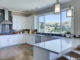 3024 Overlook Dr