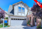 SOLD! 6367 Newhaven Court, Hiddenbrooke, Vallejo CA 94591