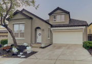 5058 Staghorn Dr., Hiddenbrooke, Vallejo CA 94591