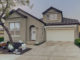 5058 Staghorn Hiddenbrooke