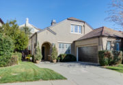 SOLD! 5047 Staghorn Drive, Hiddenbrooke Vallejo CA 94591