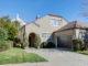 5047 Staghorn Dr Hiddenbrooke