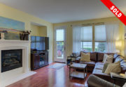 SOLD! 6331 Newhaven Lane, Hiddenbrooke, Vallejo CA 94591