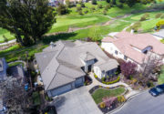 SOLD! 2555 Shadetree Circle, Hiddenbrooke CA 94591