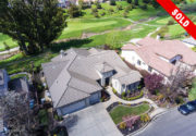 Sold! 2555 Shadetree Circle, Hiddenbrooke, Vallejo CA 94591