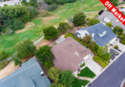 Temporarily Off Market - 2335 Lansdowne Place, Hiddenbrooke, Vallejo CA 94591