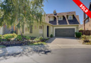 SOLD! 4056 Nottingham Court, Hiddenbrooke, Vallejo CA 94591