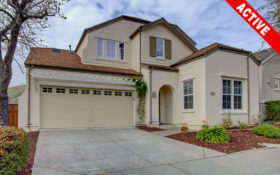 5070 Staghorn Hiddenbrooke