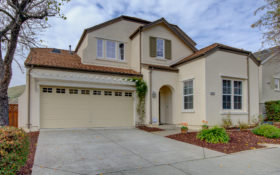 SOLD! 5070 Staghorn Drive, Hiddenbrooke Vallejo CA 94591